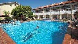 هتل کیپ پوینت بانجول گامبیا
