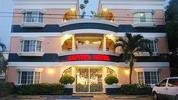 هتل کپیتال سایپن جزایر ماریانای شمالی