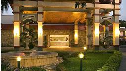 هتل کاپریکورن ایترنشنال نادی فیجی