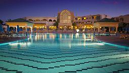 هتل کارتاژ تالاسو رزورت تونس