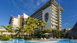 هتل چاتئو نومئا کالدونیای جدید