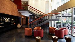 هتل سایت بوگوتا کلمبیا