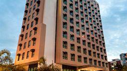 هتل کامفورت این برازیلیا برزیل