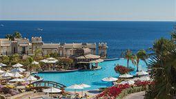 هتل کونکورد شرم الشیخ مصر
