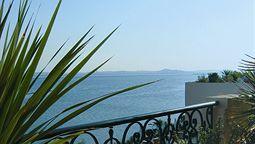 هتل کنکورد تونس