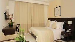 هتل کورائیل تونس