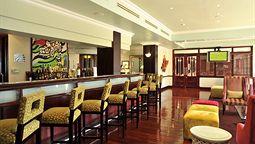 هتل کرستا پرزیدنت گابورون بوتسوانا