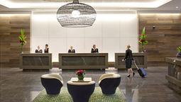 هتل کراون پلازا آدلاید استرالیا