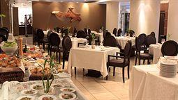 قیمت و رزرو هتل در آسونسیون و دریافت واچر