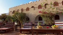 هتل داهاب دایورس شرم الشیخ مصر