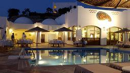 هتل دومینا ال سلطان شرم الشیخ مصر
