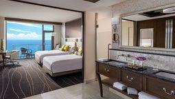 هتل دوسیت تانی گوام