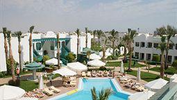هتل فالکون هیلز شرم الشیخ مصر