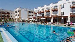 هتل فالکون ناما استار شرم الشیخ مصر