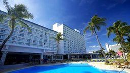 هتل فیستا رزورت گوام