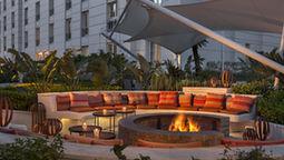 هتل فور سیزنز بوینس آیرس آرژانتین