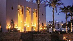 هتل فور سیزنز شرم الشیخ مصر