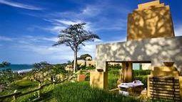 هتل کورال بیچ بانجول گامبیا