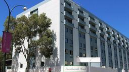 هتل گود ارت پرت استرالیا