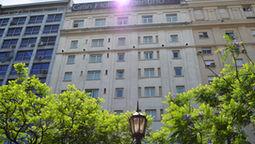 هتل گرن بوینس آیرس آرژانتین