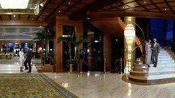 هتل گرن ملیا کاراکاس ونزوئلا