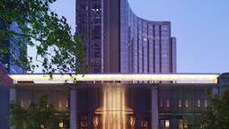 هتل گرند هایت ملبورن استرالیا