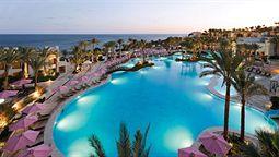 هتل گرند روتانا شرم الشیخ مصر