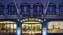 هتل گریت ساترن پرت استرالیا