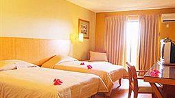 هتل گوام پلازا گوام