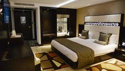هتل سامارونس تونس