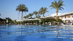 هتل هپی لایف شرم الشیخ مصر
