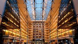 هتل هیلتون بوینس آیرس آرژانتین