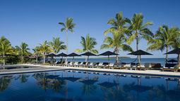 هتل هیلتون نادی فیجی