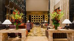 هتل هیلتون لیما پرو