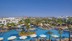 هتل هیلتون شرم الشیخ مصر