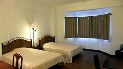 هتل هیماواری سایپن جزایر ماریانای شمالی