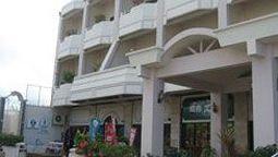 قیمت و رزرو هتل در سایپن جزایرماریانایشمالی و دریافت واچر