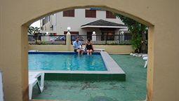 هتل هوریزون بیچ نادی فیجی