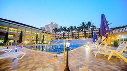 قیمت و رزرو هتل در کامپالا اوگاندا و دریافت واچر