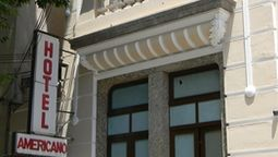 قیمت و رزرو هتل در ریودوژانیرو برزیل و دریافت واچر