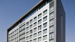هتل بائیا لوآندا آنگولا
