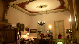 هتل کازابلانکا مونته ویدئو اروگوئه