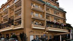 هتل کانتیننتال لوآندا آنگولا