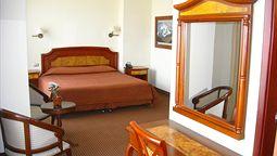 هتل کانتیننتال لیما پرو