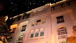 قیمت و رزرو هتل در الجزیره الجزایر و دریافت واچر