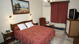 هتل هیدرا الجزیره الجزایر
