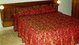 هتل جئوونس 2000 یائونده کامرون