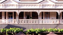 هتل متروپولیتن آدلاید استرالیا