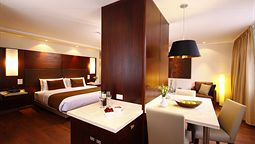 قیمت و رزرو هتل در کیتو اکوادور و دریافت واچر