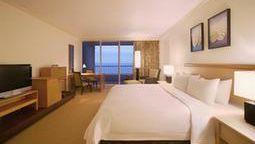 هتل هایت رجنسی گوام